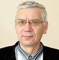 Jonas Kuzminskas